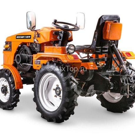 mini-traktor-kentavr-t-15f-6