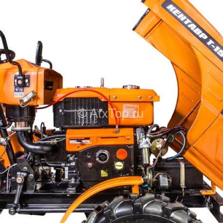 mini-traktor-kentavr-t-15f-7