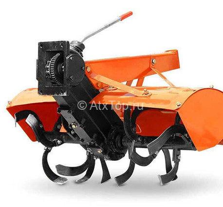 mini-traktor-kentavr-t-15f-8