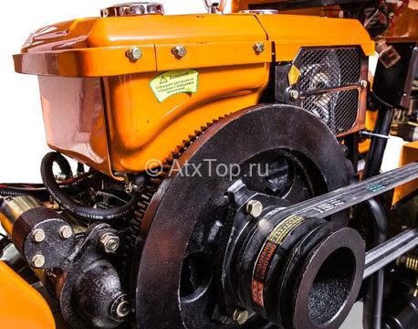 mini-traktor-kentavr-t-15f-9