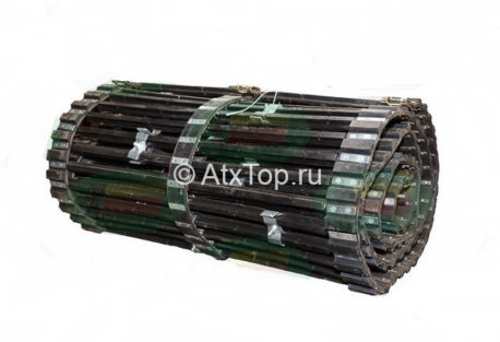 transporter-vynosnoj-anna-z644-3