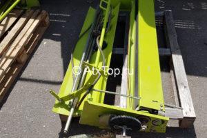 vyazalnyj-apparat-na-claas-rollant-1