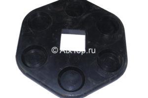 disk-otbrasyvatelya-porosli-anna-z-644-1