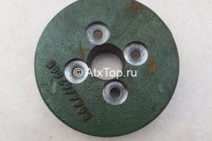 disk-pr-vala-otbrasyvatelya-anna-z-644-2