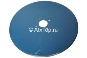 diskovyj-nozh-anna-z-644-2