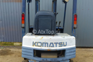 komatsu-fg10l-15-10