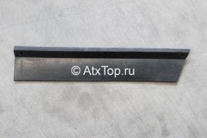 kozyryok-levyj-botvoudalitelya-anna-z-644-1