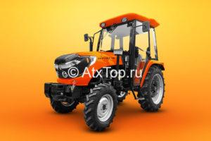 mini-traktor-kentavr-t-654s-1