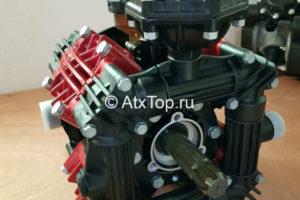 nasos-polevoj-zeta-170-1c-2