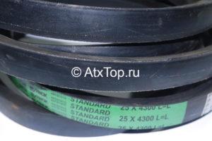 remen-25-16-4300-anna-z-644-1
