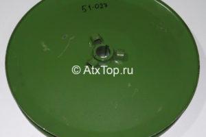 shkiv-bol-botvoudalitelya-anna-z-644-1