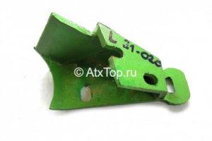 skrebok-levyj-anna-z-644-1