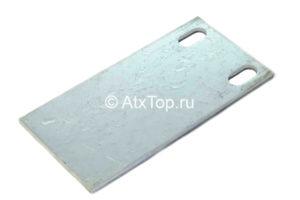 skrebok-otbrasyvatelya-porosli-anna-z-644-1