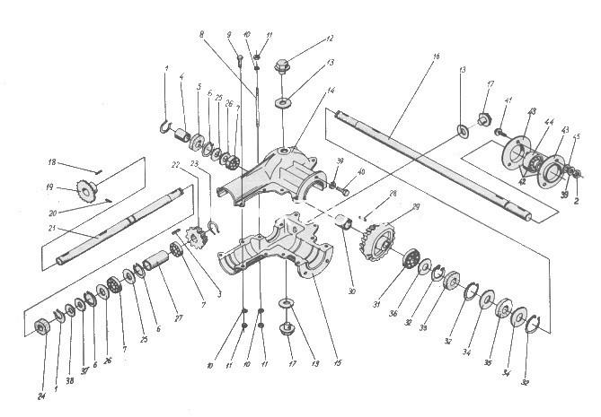 uglovoj-reduktor-anna-z-644-1