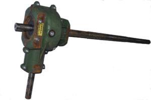 uglovoj-reduktor-anna-z-644-3