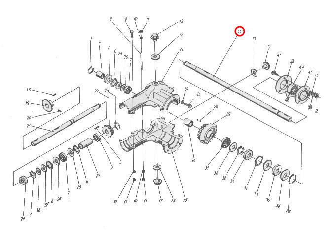 Движение транспортера какой нужен аккумулятор на фольксваген транспортер 4