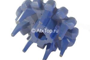 zvezda-ved-osnov-transp-anna-z-644-staryj-tip-3