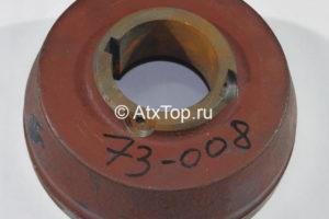 baraban-stsepleniya-vygr-bunkera-anna-z-644-1