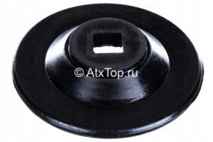 disk-vneshnij-sortirovochnogo-stola-anna-z-644-1