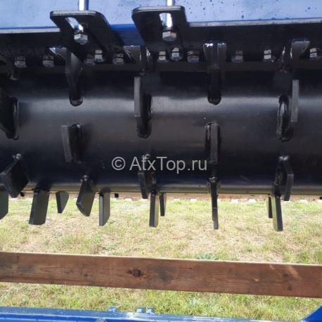 kompaktnaya-diskovaya-borona-rolmako-u-693-19