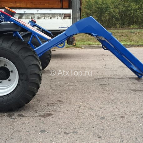 kompaktnaya-diskovaya-borona-rolmako-u-693-29