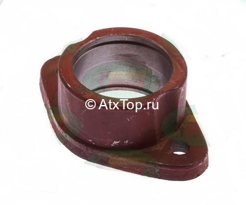 korpus-dvojnoj-zvezdochki-sortirovshhika-anna-z-644-1