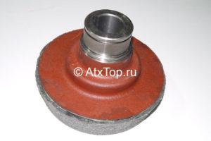 mufta-stsepleniya-vygr-bunkera-anna-z-644-2-2