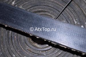 remen-zashhitnyj-kolesa-anna-z-644-1
