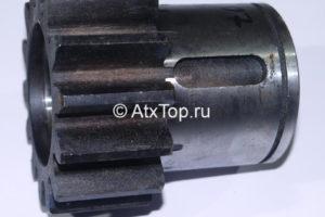 shesternya-mufty-vyg-bunkera-anna-z644-3
