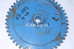 shesternya-privoda-sortirovochnogo-stola-anna-z-644-2