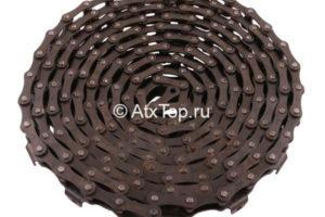 tsep-s55h-k1-2-178-anna-z-644-5