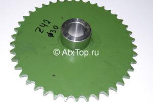 zvezdochka-privoda-kolesa-anna-z-644-1
