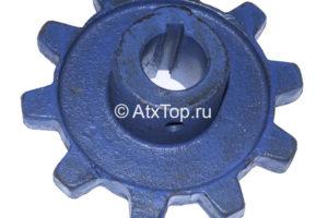 zvezdochka-vala-bunkera-anna-z-644-2