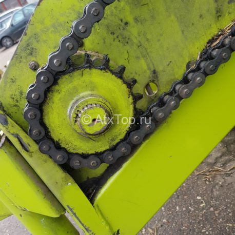 claas-rollant-44s-5-11