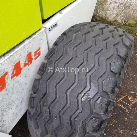 claas-rollant-44s-5-13