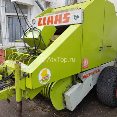 claas-rollant-44s-5-14