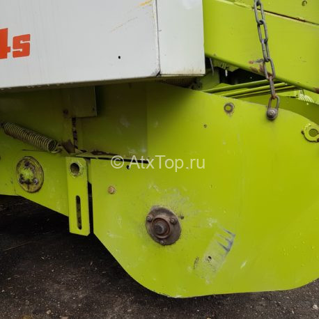 claas-rollant-44s-5-15