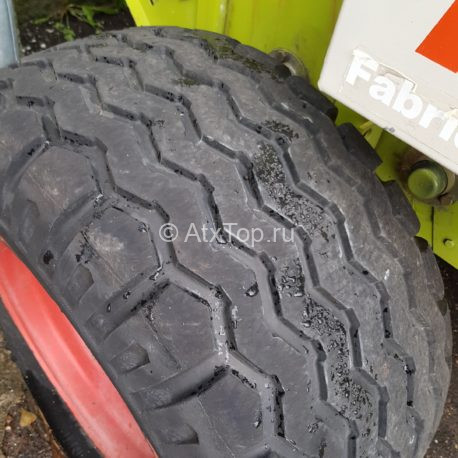 claas-rollant-44s-5-16