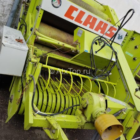 claas-rollant-44s-5-18