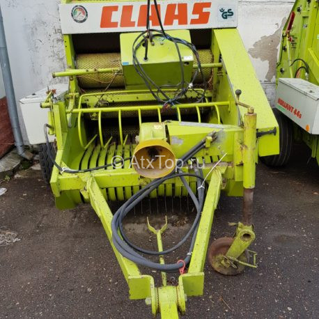 claas-rollant-44s-5-19