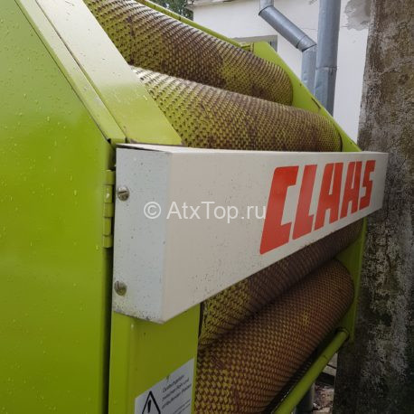 claas-rollant-44s-5-3