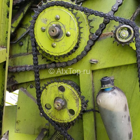 claas-rollant-44s-5-4
