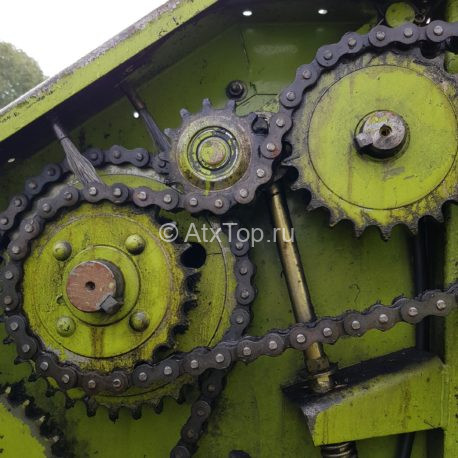 claas-rollant-44s-5-6