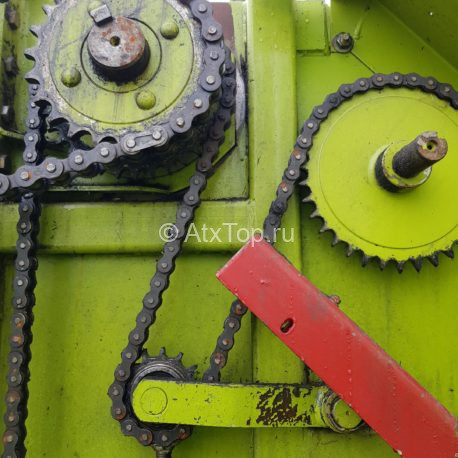 claas-rollant-44s-5-7