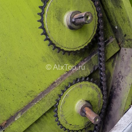 claas-rollant-44s-5-9
