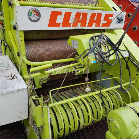 claas-rollant-44s-6-10