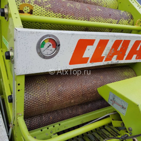 claas-rollant-44s-6-12