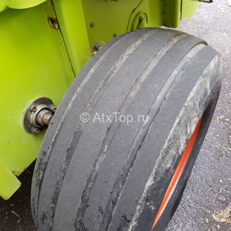 claas-rollant-44s-6-13