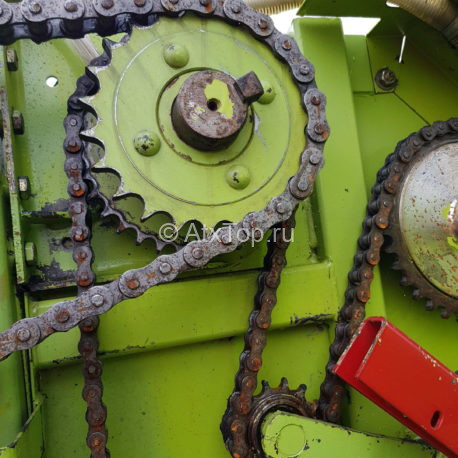 claas-rollant-44s-6-15