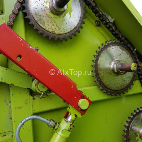 claas-rollant-44s-6-18